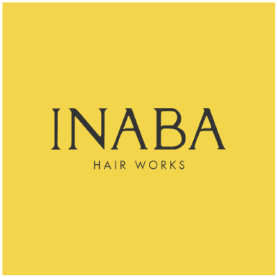 INABA HAIR WORKS